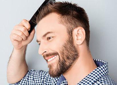 saç dökülmesinin temel nedenleri