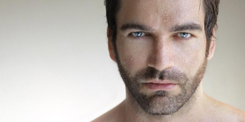 trasplante-de-barba