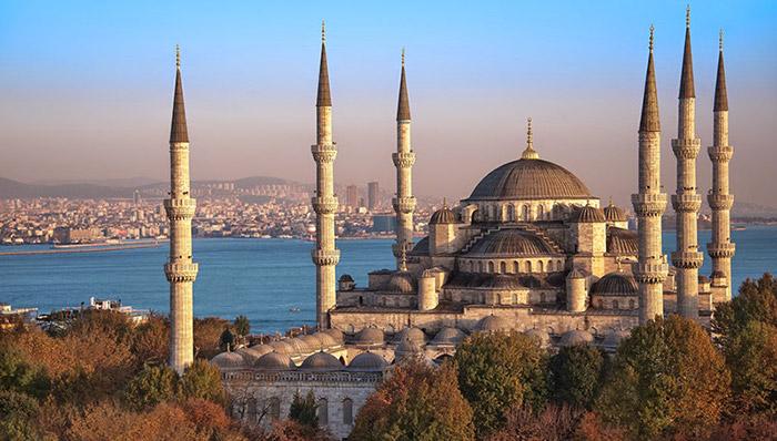 Il Trapianto di Capelli in Turchia