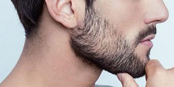 sakal bıyık ekimi